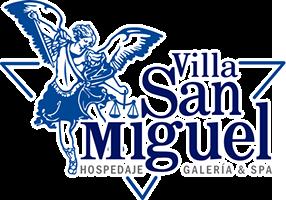 Villa San Miguel -  Hospedaje San Andres Islas